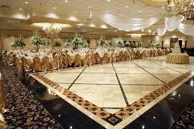 reception banquet halls chagne mauve reception reception halls reception