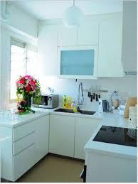 cuisine pour petit espace cuisine petit espace meilleur idées de conception de maison