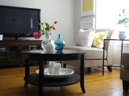 Small Spaces Ikea Living Room Ikea Living Room Ideas With White Sofa And Persian