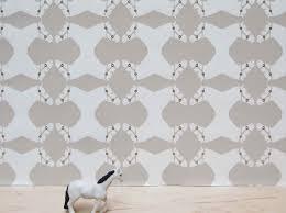 cavalry wallpaper in sand gray design by cavern home u2013 burke decor