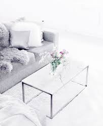 marble living room tables living room marble tables coma frique studio a546f3d1776b