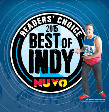 nuvo best of indy 2015 by nuvo newsweekly issuu