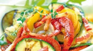 recette de cuisine pour d饕utant cuisine 30 recette facile de plats pour débutants