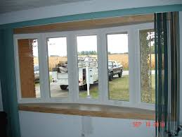 ideas about bay window blinds on pinterest roller windows google lj stone company inc central indiana homeowners enhance your home with a new bow window