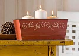 Folk Art Home Decor Chalk Folkart Home Decor Chalk Cascade 8 Oz 34159 Plaid Online