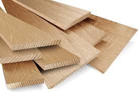 quarter sawn white oak wood quarter sawn white oak lumber