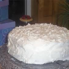 white frosting recipes allrecipes com