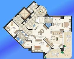 High Rise Apartment Building Floor Plans St Tropez U0026 Riviera Condos Of Fort Myers Fl 2745 1st St