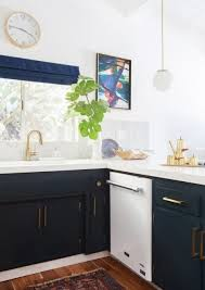 kitchen design white cabinets white appliances white appliances as a design feature in the kitchen