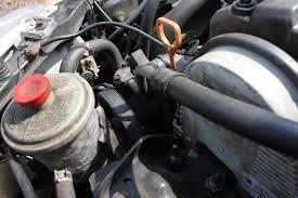 honda jeep 2000 how to change power steering pump honda civic youtube