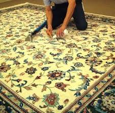 Clean Area Rug Cool Best Way To Clean Area Rugs 40 Photos Home Improvement Within
