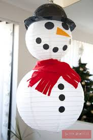 35 best christmas crafts for kids images on pinterest