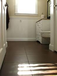 Desert Oak Brushed Dark Brown Quickstep Majestic Desert Oak Brushed Dark Brown Laminate Flooring
