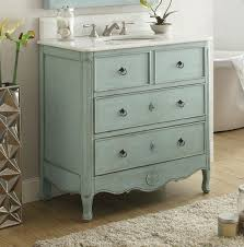 cottage style bath vanities u2013 artasgift com