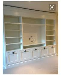 Wall Mounted Tv Unit Designs Best 25 Tv Walls Ideas On Pinterest Tv Units Tv Unit And Tv Panel