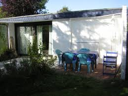 Immobilien Nurdachhaus Kaufen Wohnungskauf In Zeeland Zeeland Vakantiewoningen