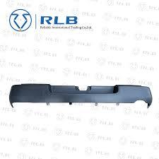 lexus isf kilowatts rear bumper for lexus rear bumper for lexus suppliers and