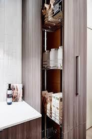 loft homes 52 best aragon homes images on pinterest condos estate agents