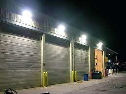 metal halide wall pack light fixtures metal halide wall pack light fixtures wall lights for bedroom amazon