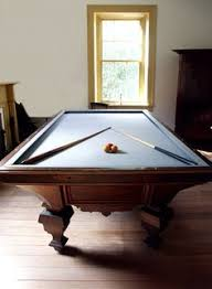 build a pool table how to build a pool table cover projects pinterest pool table