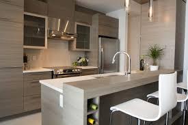 destockage plan de travail cuisine type de plan de travail cuisine maison design bahbe com