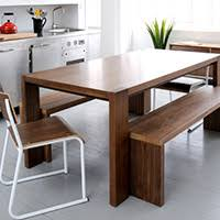 Contemporary Dining Room Furniture Dining Room Furniture Modern Dining Furniture Sets At Lumens