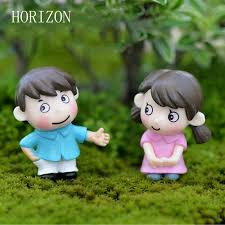 Garden Crafts For Kids - online buy wholesale gardening crafts for kids from china
