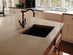 Kitchen Island Countertop Living Room And Kitchen Ideas Boncville Com Kitchen Design
