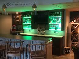 led floating shelves gallery customized designs shelving loversiq