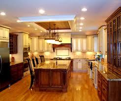 House Upgrades Condo Upgrades Archives Odd Job Handyman Services Inc Illumination