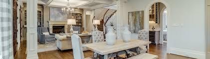 posh home interior posh home interior designers decorators reviews past