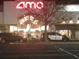 breaking freehold amc theater evacuated police investigating