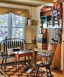 Primitive Country Home Decor 890 Best Home Decor Images On Pinterest Primitive Decor Country