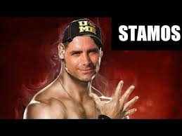 John Meme - and his name is john stamos john cena meme remix youtube