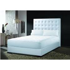 bed backs designs designer headboard bed designer headboard bed old rajendra nagar