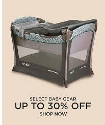 sears furniture kitchener baby buy baby products at sears