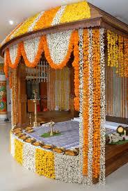 wedding flowers decoration images a kerala wedding flower decoration editorial stock image image