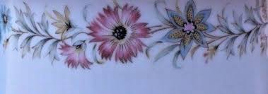 vintage royal albert bone china