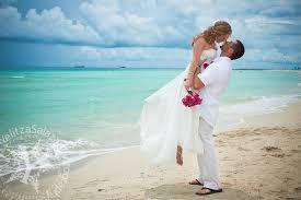 miami wedding photographer just married miami wedding photographer www
