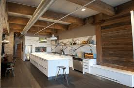 how to create an industrial style kitchen ccd engineering ltd