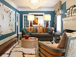 living room design houzz blue gray color scheme for and board