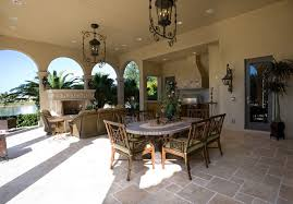 Free Standing Patio Cover Ideas Creative Of Covered Patio Ideas Free Standing Covered Patio Ideas