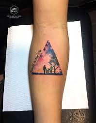 image result for tattoos representing family tattoos