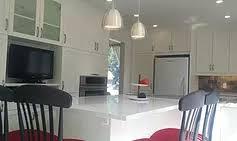 prise de courant cuisine rénovation électrique cuisine