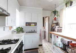 best semi custom kitchen cabinets kitchen cabinet styles the differences between stock semi
