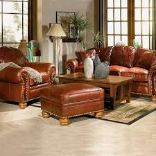 leather chairs for living room geotruffe com