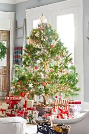 Christmas Decoration For Sale In The Philippines 60 Best Christmas Tree Decorating Ideas How To Decorate A
