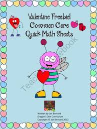 55 worksheets valentines images teaching