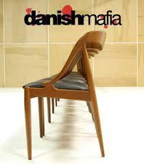 Dining Chairs Toronto by Mid Century Teak Furniture Toronto Modrox Com