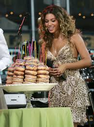Beyonce Birthday Meme - celebrating beyoncé s 32nd birthday with the celebrities who want to